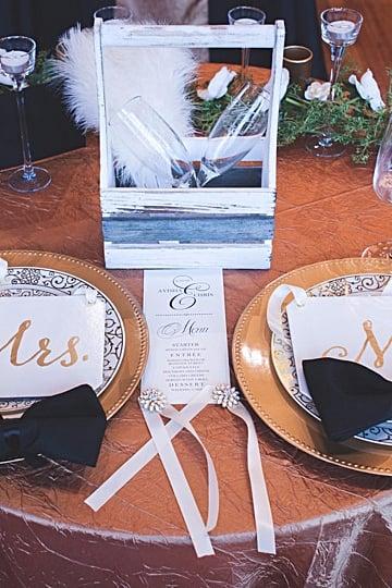 How Do I Create a Unique Wedding Hashtag?