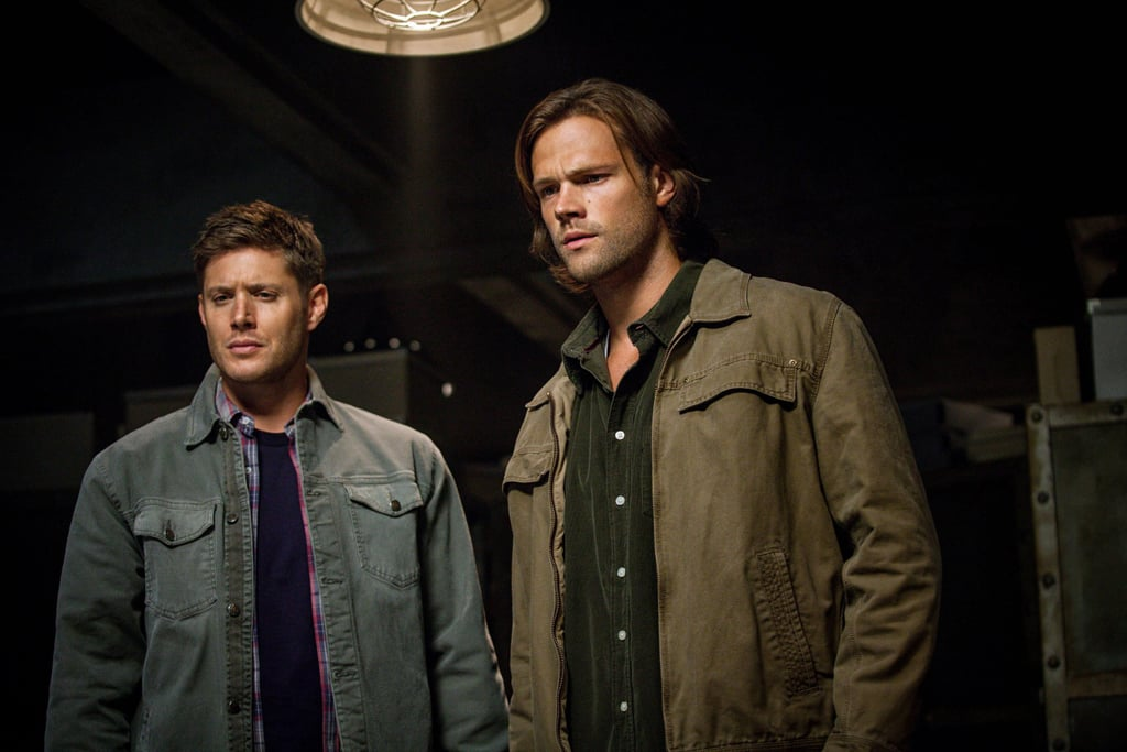 25 Signs You Are Utterly Obsessed With Supernatural
