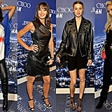 Who is the Best Dressed?