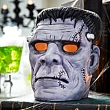 Frankenstein Head ($2-$11)