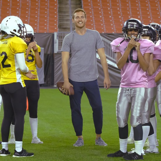 The Bachelor Summer Games Spinoff Details