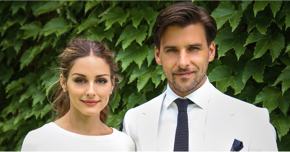 a65721d11c8 Olivia Palermo Wedding Pictures 2014