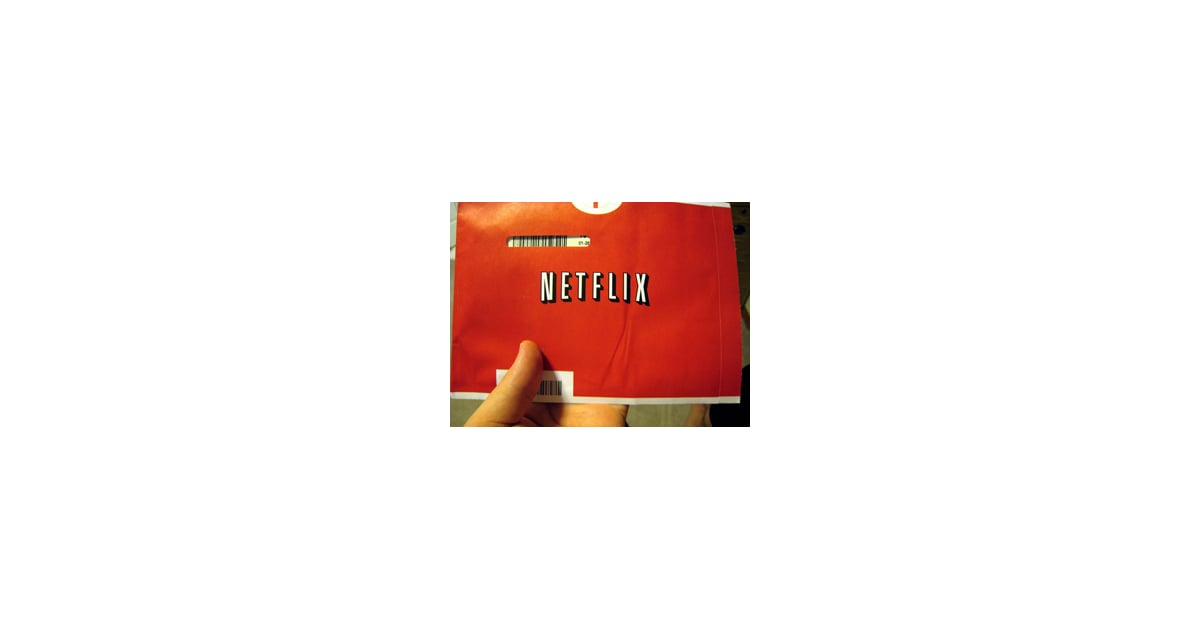 streaming media and netflix essay Netflix has produced a considerable number of films our guide will help you decide which ones are worth watching, and which are to be avoided streaming media news.