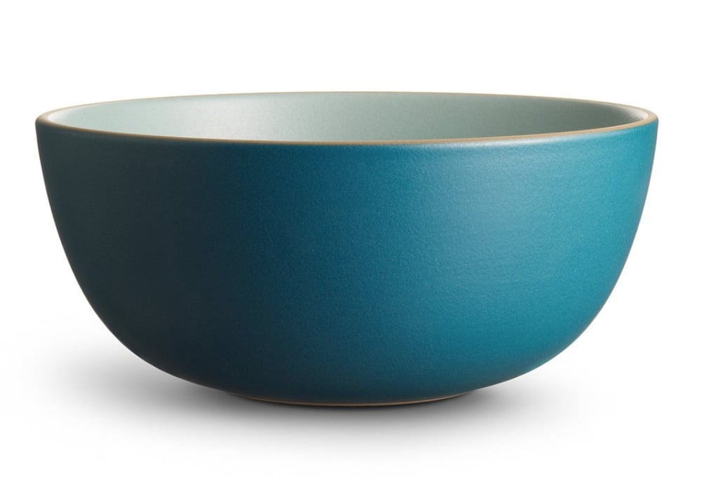 Heath Large Serving Bowl