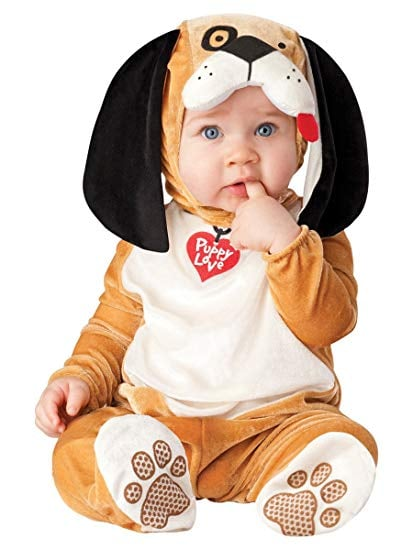 Babys First Halloween Costume Ideas.Baby Dog Costume Best First Halloween Costume Ideas For Your Baby