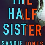 The Half Sister by Sandie Jones