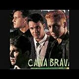 """""""Quiere Mi Caña"""" by Caña Brava"""