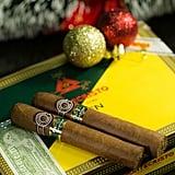 Cigar Club Subscription
