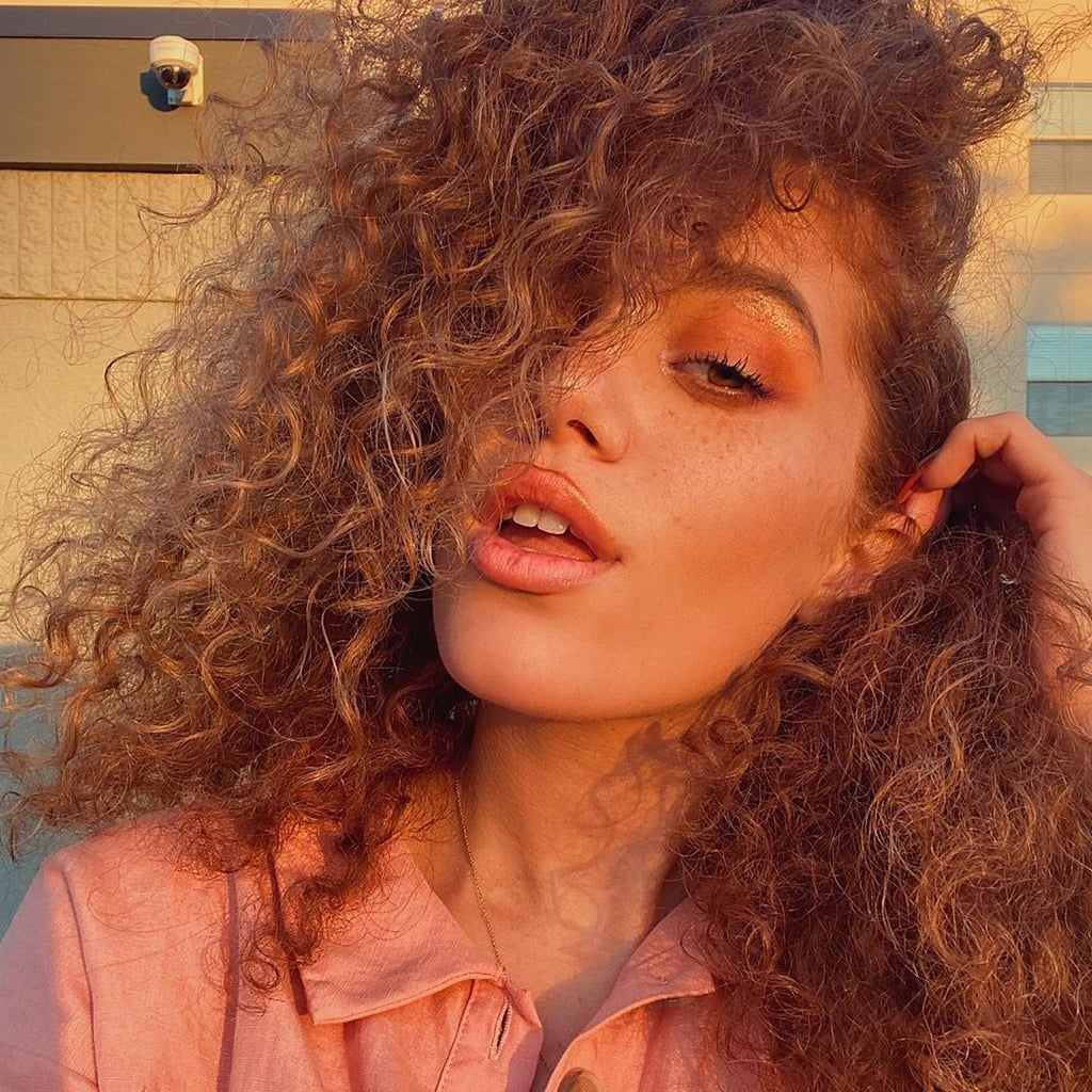 5 Things TikTok Influencer Mahogany Lox Can't Live Without