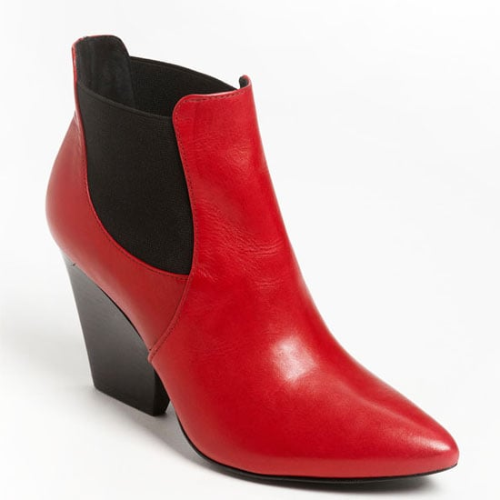 Nordstrom Shoe Clearance Sale February 2013
