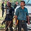 All the Gritty Facts For Season 8 of The Walking Dead