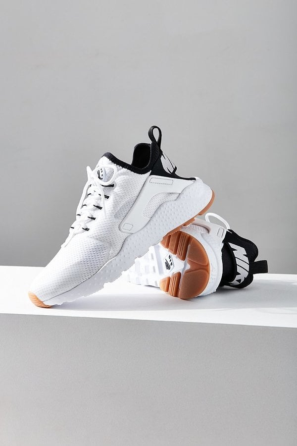 Nike Huarache Ultra Sneaker