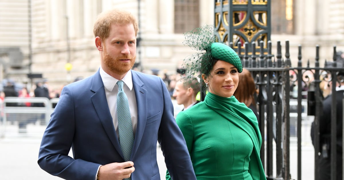 """Harry and Meghan Respond After Being Stripped From Royal Roles: """"Service Is Universal"""".jpg"""