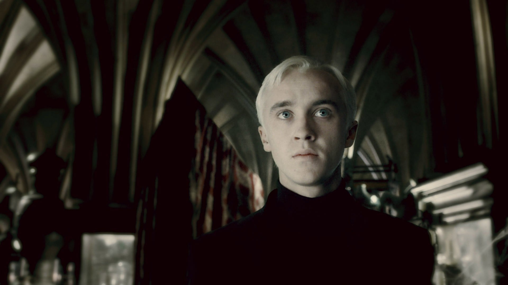 harry and draco images - photo #36