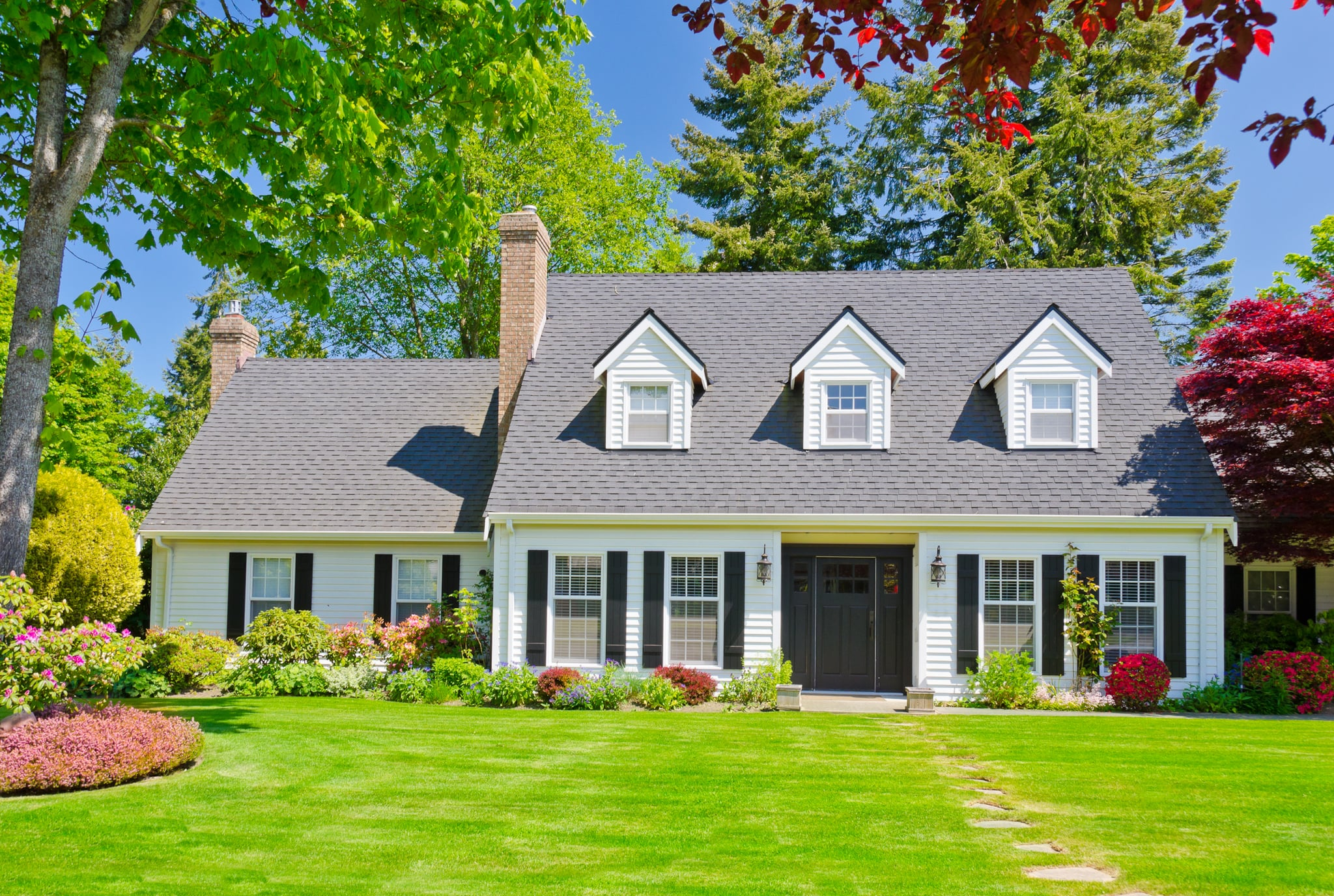 Unexpected Costs of Buying a House