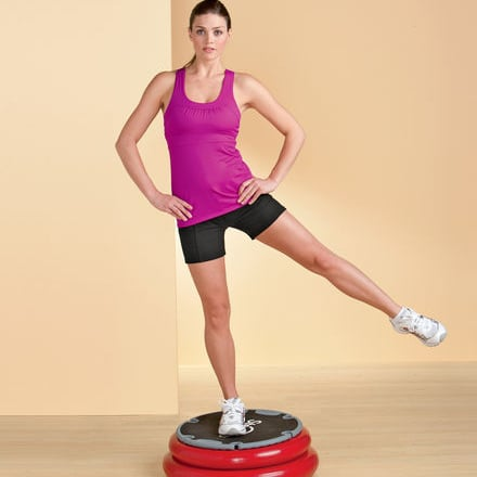Home Workout Essentials