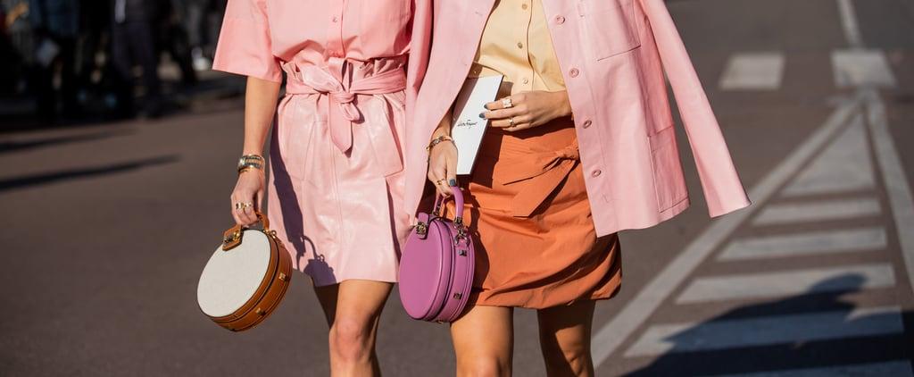 Best Miniskirts on Amazon 2021