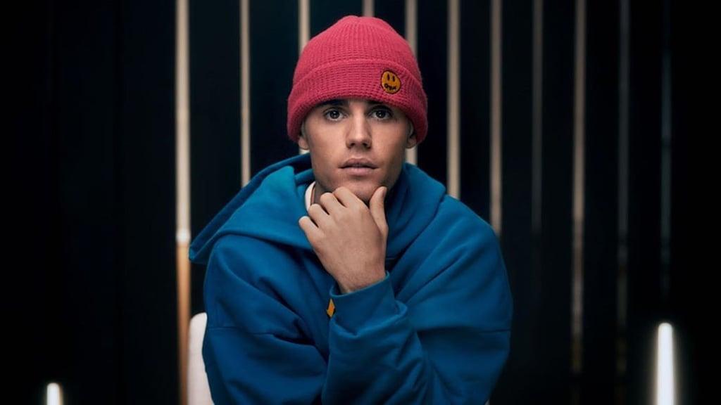 Justin Bieber Fifth Album Details