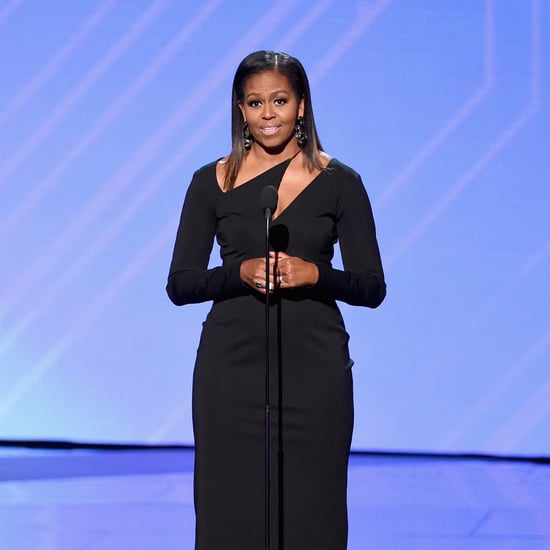 Stylish Power Women of 2017