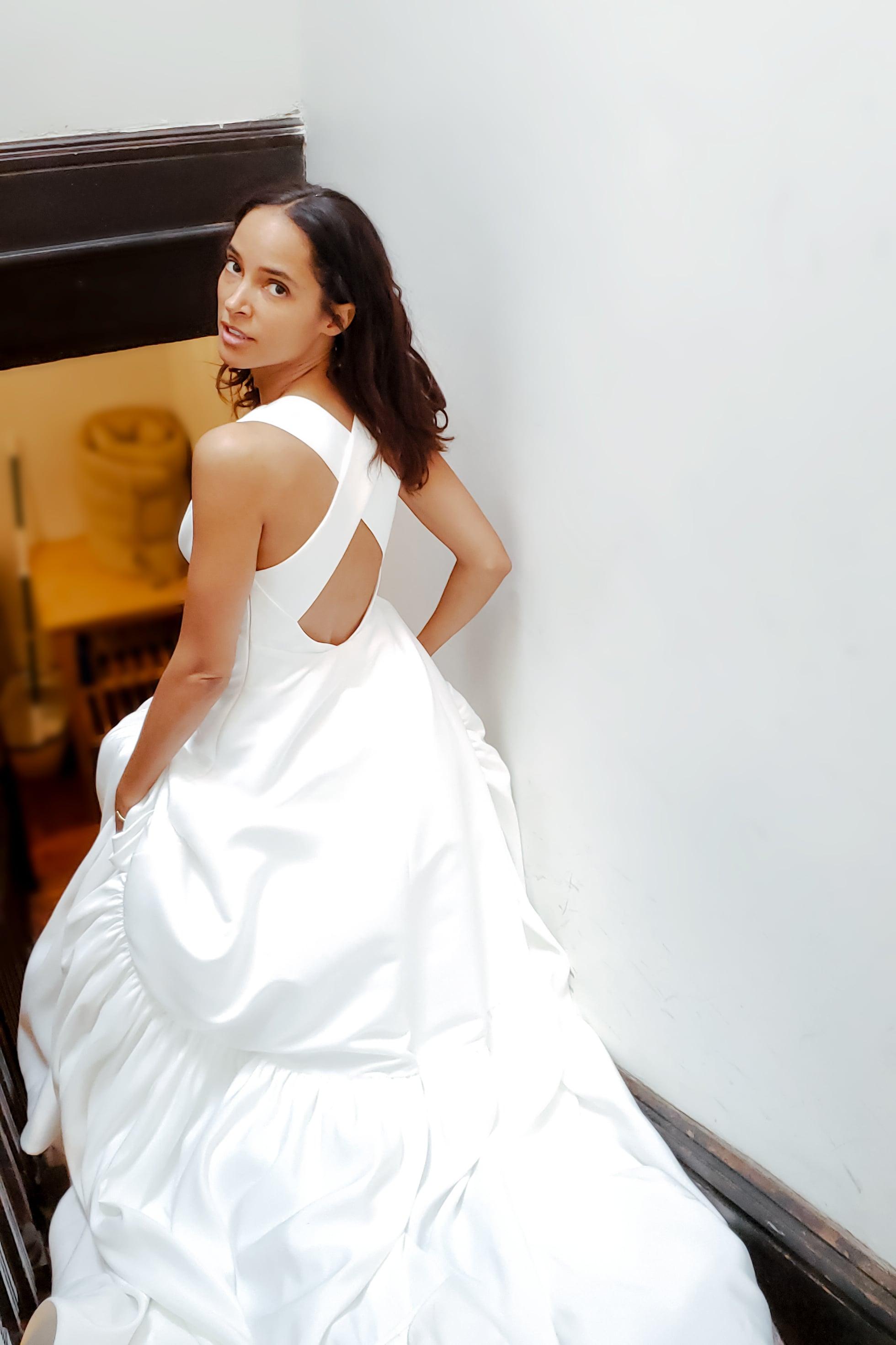 Best Wedding Dresses For Spring 2021 Brides Popsugar Fashion,Wedding Party Wear Dresses For Teenage Girls