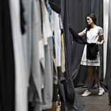 Forever 21: This Instagram account means you'll be armed with a list of exactly what to buy instead of sorting through racks of meh clothing for hours.  H&M: Have a bag of old clothes you've been waiting to toss? Take it into H&M — as part of the label's green fashion initiatives, the store may offer 15 percent off one item of clothing for each bag of castoffs (with a limit of two vouchers per day). But, at the very least, you'll feel good about cleaning out your closet and not letting your old duds go to waste.  Topshop: Never worry again about navigating the trendy wares; just enlist the help of a personal shopper — no appointment necessary. Bonus: having the assistance of an in-store stylist means you also have the ear of someone who knows their inventory — aka when the new arrivals have hit or when they do in fact have just one more of those in the back.