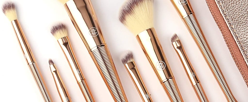 Best Rose Gold Beauty Tools 2019