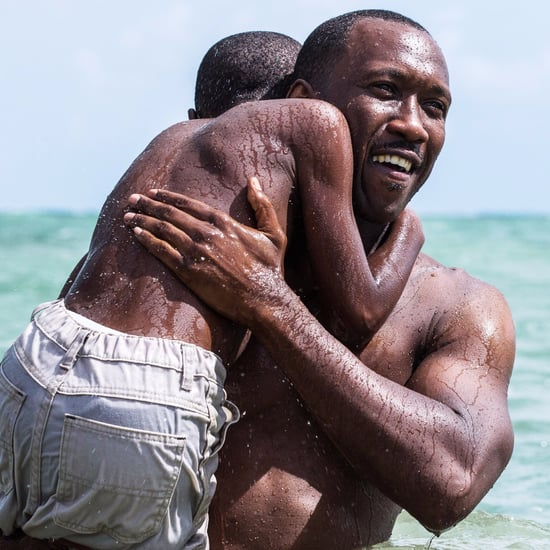Is Moonlight Based on a True Story?