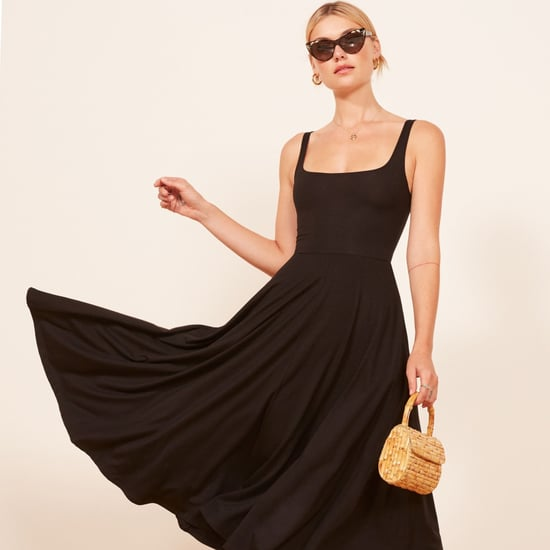 Bestselling Dress From Nordstrom