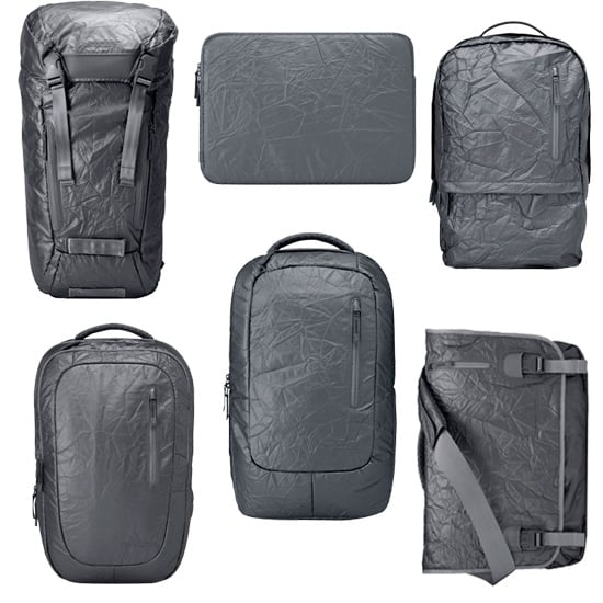 InCase Alloy Laptop Bags and Sleeves