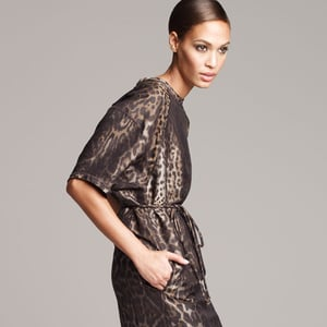 Animal-Print Trend | Shopping