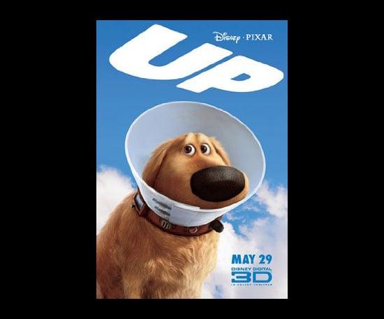 Up (2009)