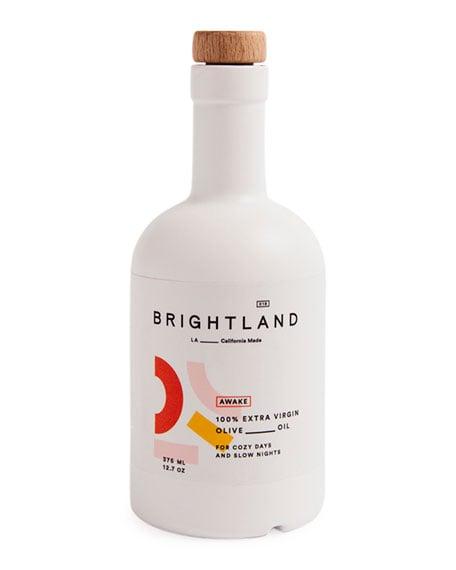 Brightland Awake Extra Virgin Olive Oil