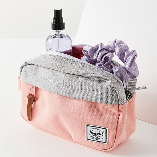 Best Cosmetic Cases