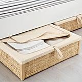 Römskog Under-Bed Storage Box