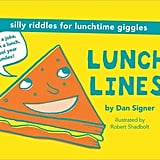 Lunch Lines by Dan Signer