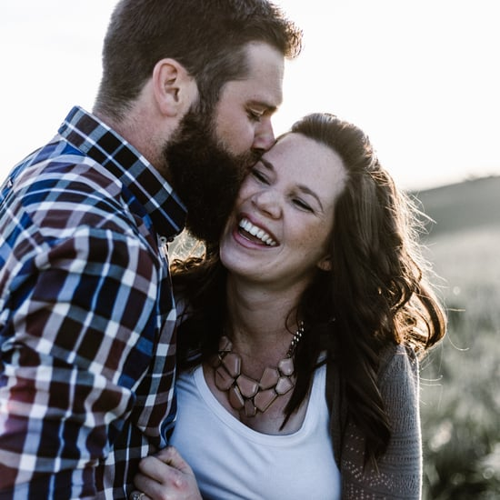 Ways Relationships Can Make You a Better Person