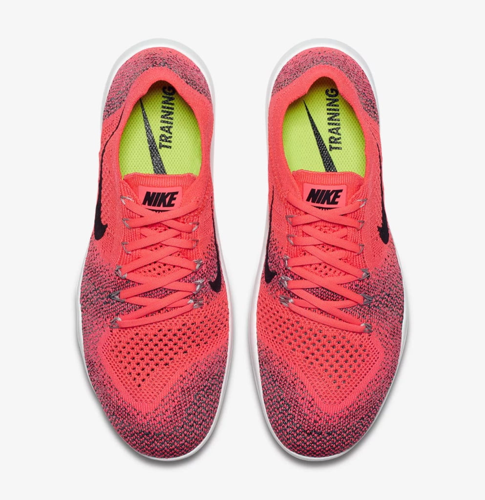 finest selection 7e3ca 79589 Nike Free Focus Flyknit 2 Training Shoe | Nikes on Sale 2018 ...