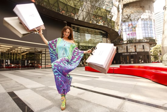 The Great Singapore Sale Starts Today! Check Out This Designer Shopping Sale Extravaganza