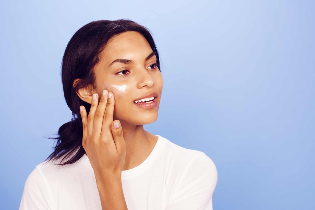 Copper Is the Skincare Ingredient You Need to Add to Your Routine, and Here's How