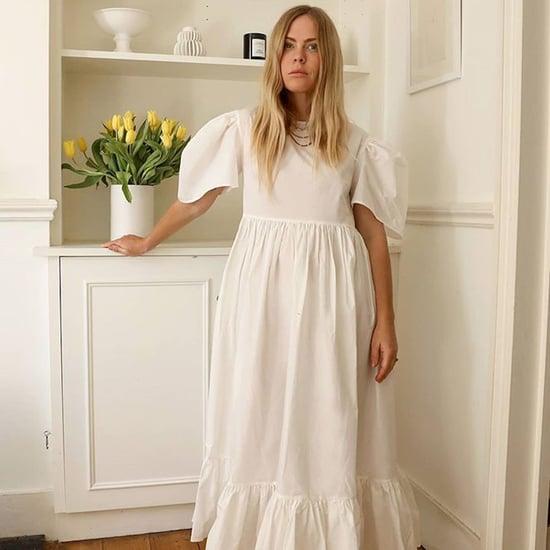 The House Dress Fashion Trend 2020
