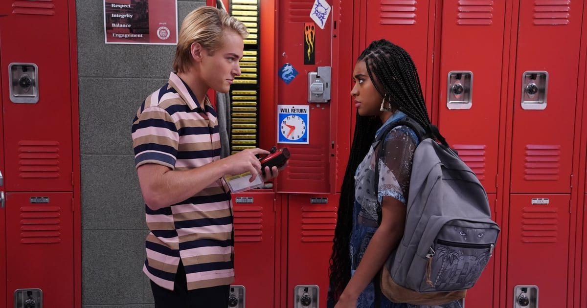 Get Ready to Cheer On Bayside High! Here's What We Know About Saved by the Bell Season 2.jpg