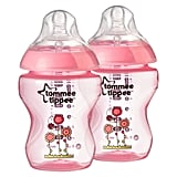 Tommee Tippee Closer to Nature 9 oz Deco Bottle