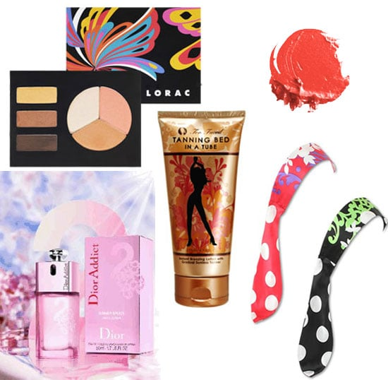 Must-Haves for June