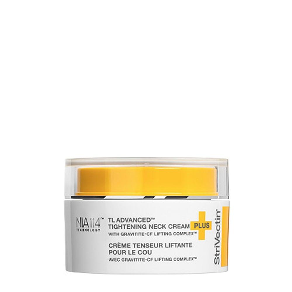 StriVectin TL Advanced Tightening Neck Cream PLUS