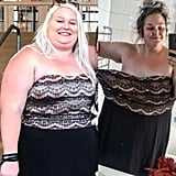 Claire Is Planning to Have Weight-Loss Surgery to Help Her BED