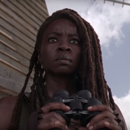 San Diego Comic-Con Movie and TV Show Trailers 2019