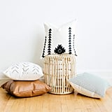 The Perfect Decorative Throw Pillows