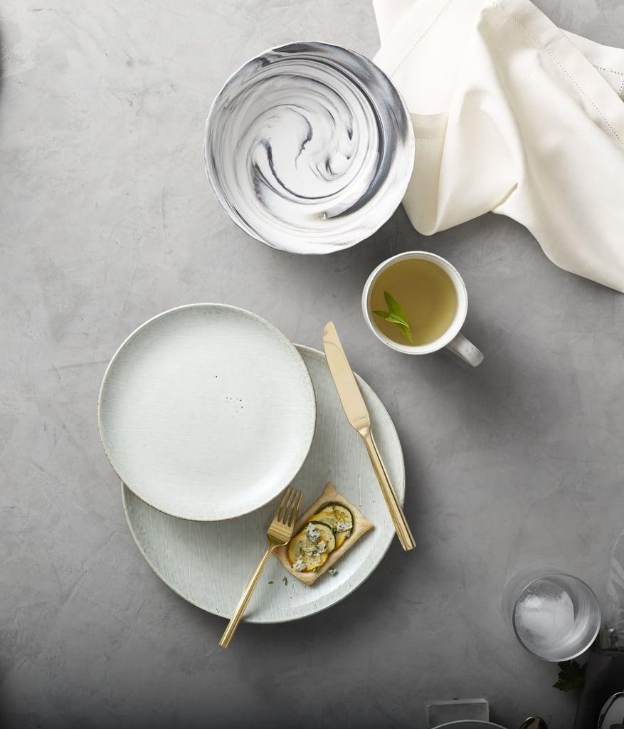Scandinavian-inspired dinnerware (from $5) & Scandinavian-inspired dinnerware (from $5) | Targetu0027s Project 62 ...