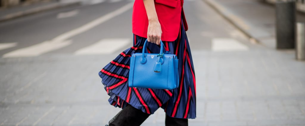 New Nordstrom Bags 2018