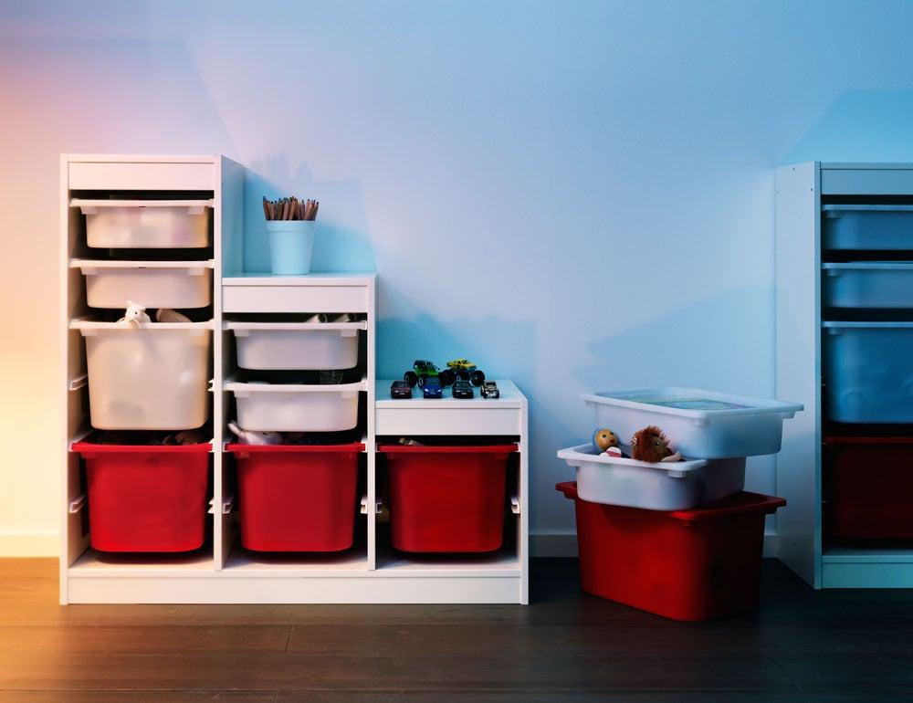2011 Ikea Catalog sneak peek ikea 2011 catalog | popsugar home